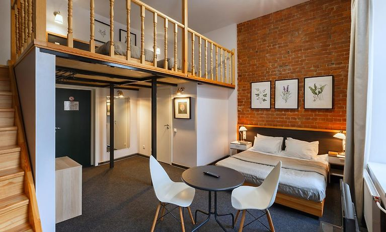 liteyny hotel saint petersburg rh liteyny hotel hotelsinsaintpetersburg net